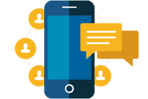 sms packages in domlur